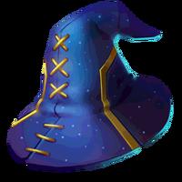Hats Archwizard's Hat