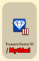 ItemAbilityUnlockedTreasure Hunter3Mythical.png