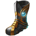 Boots Silvered Greaves.png