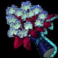 Remedies Mystic Flower.png