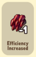 EfficiencyIncreased-1Dragon Scale