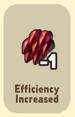 EfficiencyIncreased-1Dragon Scale