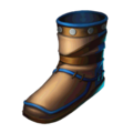 Footwear Light Boots.png