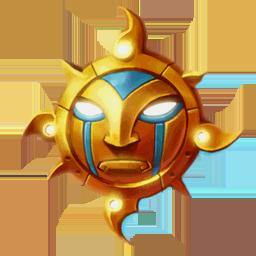 Sun Tear