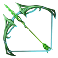 Bows Elven Bow.png