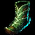 Footwear Elven Boots.png