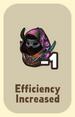 EfficiencyIncreased-1Shadowhood
