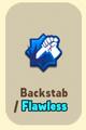 ItemAbilityUnlockedBackstabFlawless.png