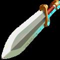 Swords Broadsword.png