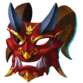 Hats Demonic Visage.png