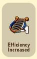 EfficiencyIncreased-1Harp