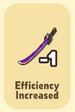 EfficiencyIncreased-1Masamune