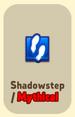 ItemAbilityUnlockedShadowstepMythical