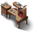 JewelryStation1-5.png