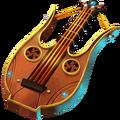 Music Golden String.png