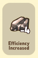 EfficiencyIncreased-4Iron