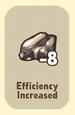 EfficiencyIncreased-8Iron