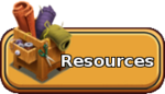 Button Resources