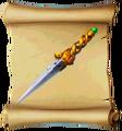 Daggers Royal Dirk Blueprint.png