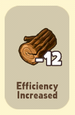 EfficiencyIncreased-12Wood