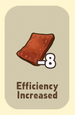 EfficiencyIncreased-8Leather