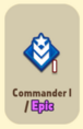 ItemAbilityUnlockedCommander1Epic.png