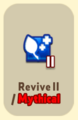 ItemAbilityUnlockedRevive2Mythical.png