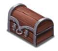 Chest1-5.png