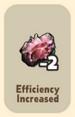 EfficiencyIncreased-2Adamantium