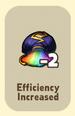 EfficiencyIncreased-2Rainbow Dust