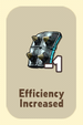 EfficiencyIncreased-1Iron Carapace