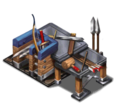 WeaponcraftingStation1-5.png
