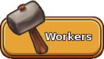 Button Workers