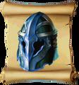 Helmets Frostfire Barbuta Blueprint.png