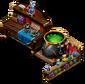 AlchemyTable6-10
