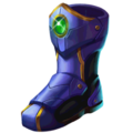 Boots Moon Boots.png