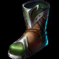 Boots Explorer Boots