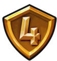CastleLevel4Icon.png