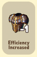 EfficiencyIncreased-1Steel Cuirass