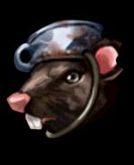 RatSoldier