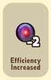 EfficiencyIncreased-2Dark Energy