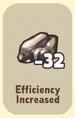 EfficiencyIncreased-32Iron