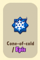 ItemAbilityUnlockedCone-of-coldEpic.png