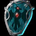 Shields Hawk Shield.png
