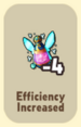 EfficiencyIncreased-4Elven Dew