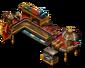 ArmormakingStation11-15