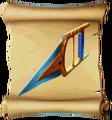 Daggers Phantom Katar Blueprint.png