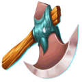 Axes Broad Axe.png