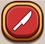 C-dagger