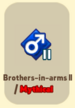 ItemAbilityUnlockedBrothers-in-arms2Mythical